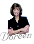 Doreen Duvall Flood - St Pete Real Estate Agent
